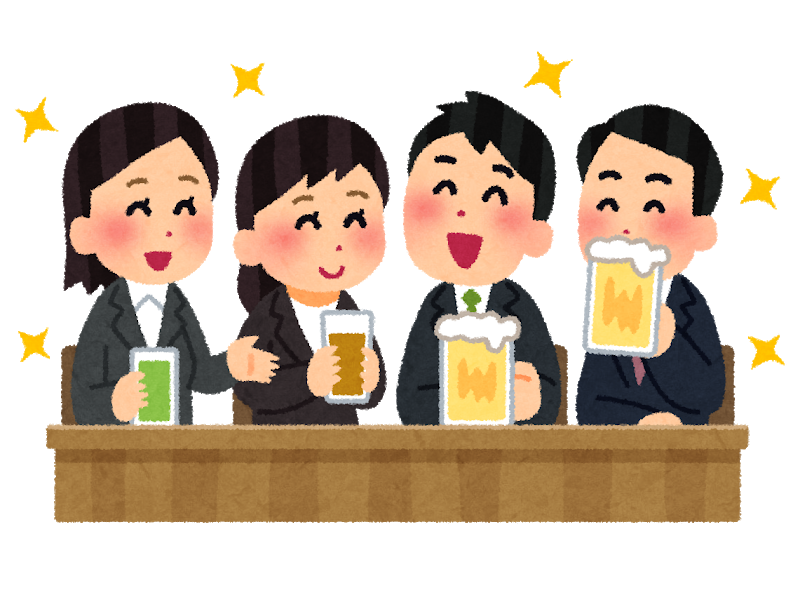 nomikai_happy_business (5)