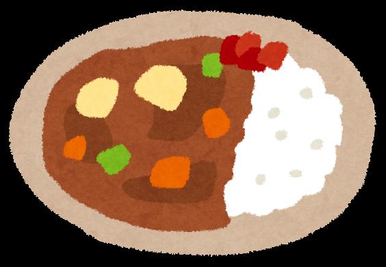 food_curryruce (10)