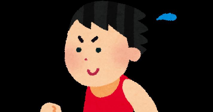 rikujou_man_marathon (2)