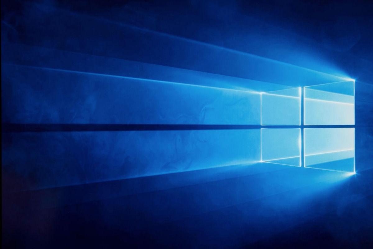 20180316-windows-10-background-01