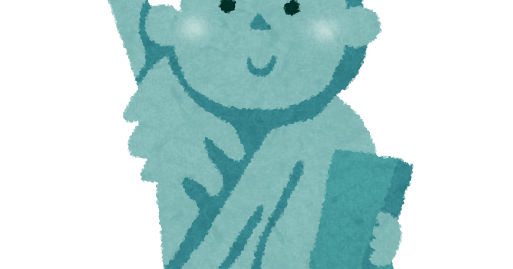statue_of_liberty (1)