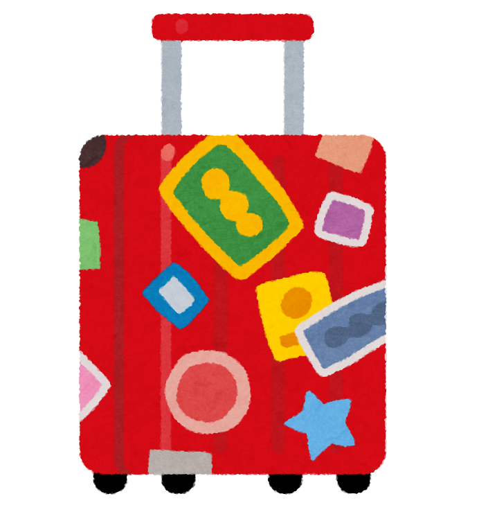 travel_suitcase_sticker