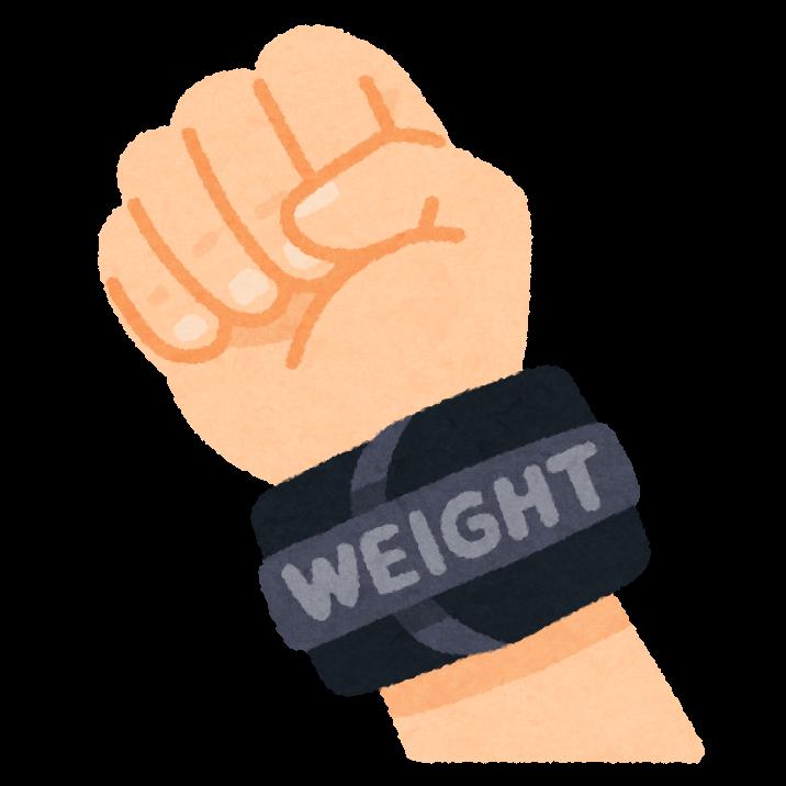 wrist_weight
