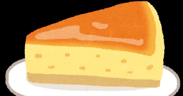 sweets_cheesecake