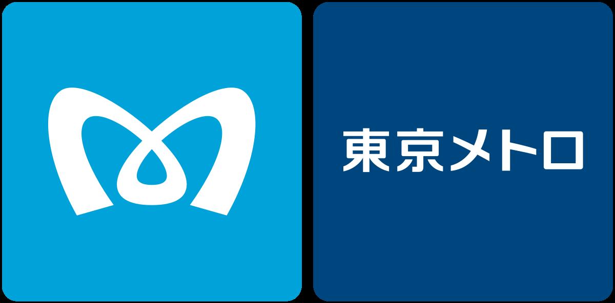 Tokyo_Metro_logo_(full).svg