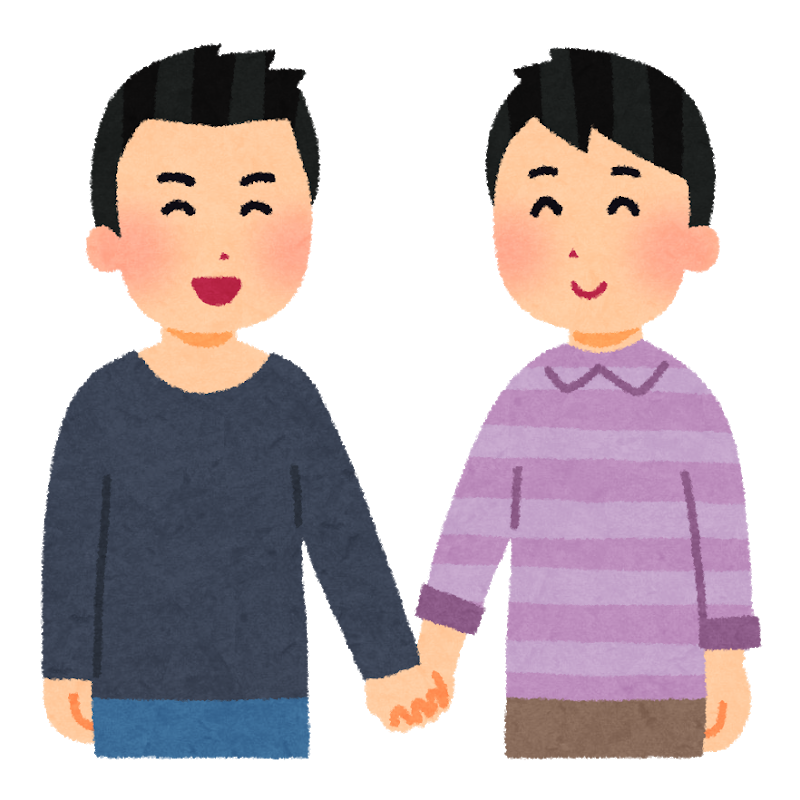couple_man_man (15)