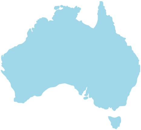 australia-map-l