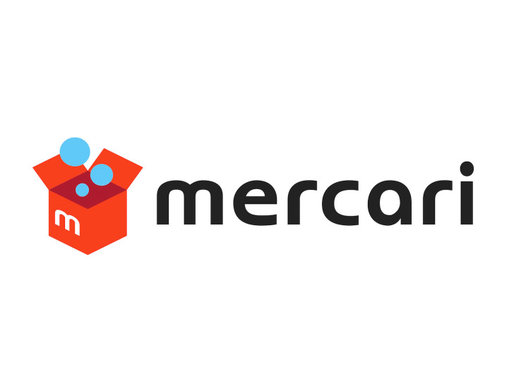 mercari_logo (1)