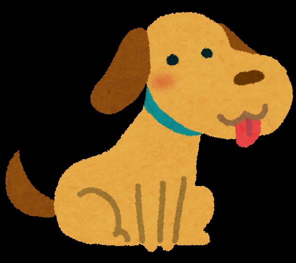 animal_dog_osuwari (2)