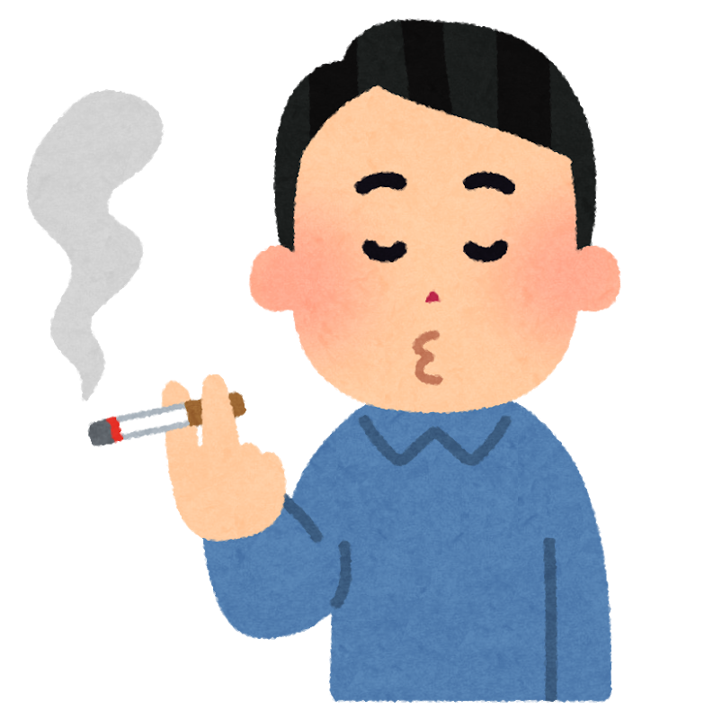tabako_man (1)