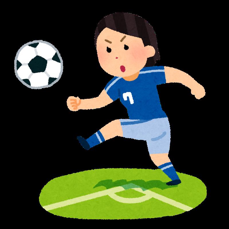 soccer_corner_woman