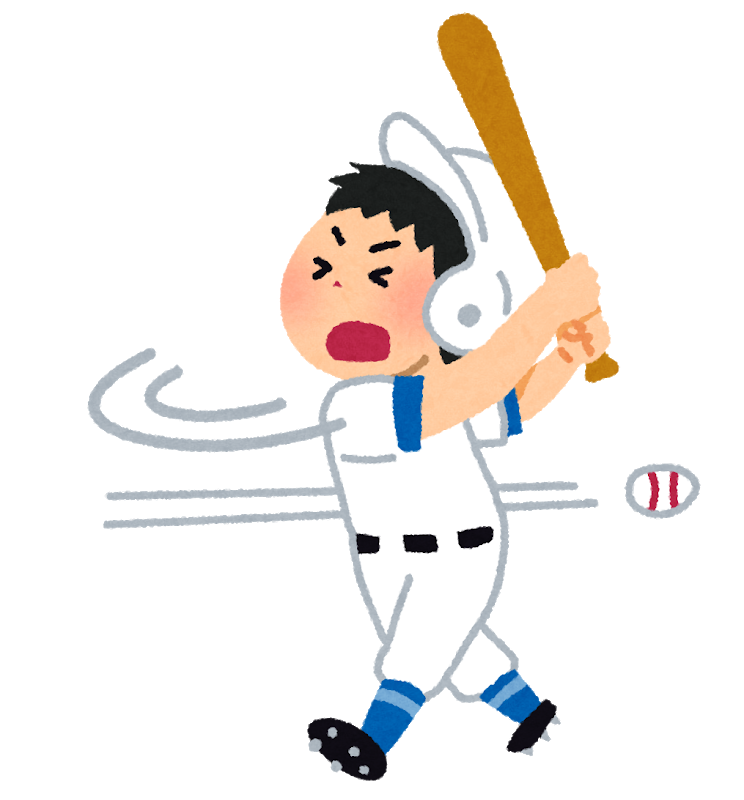 baseball_strike_man (5)