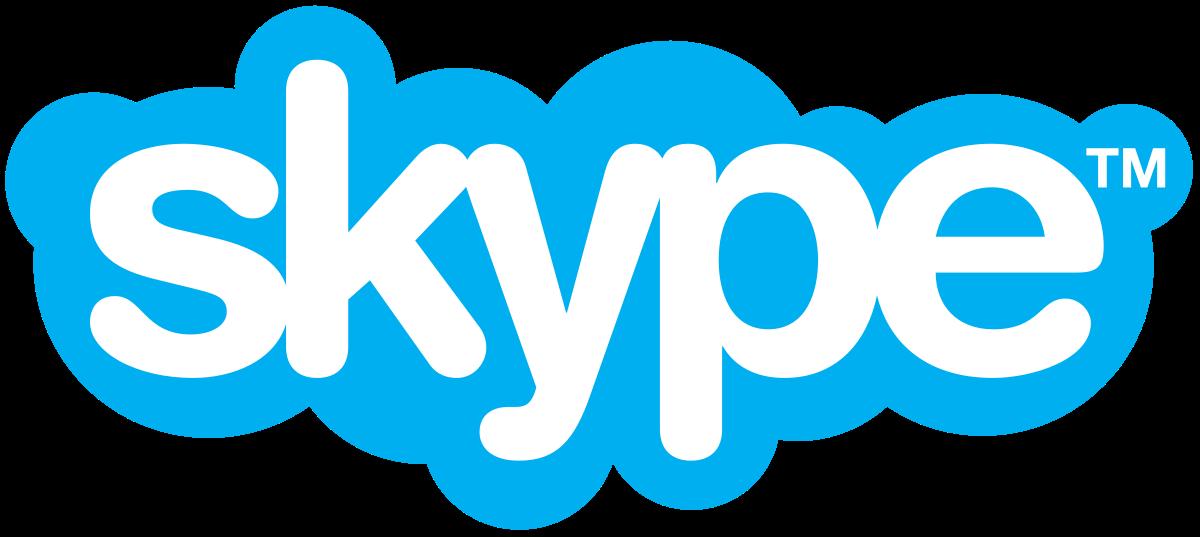 1200px-Skype_logo.svg