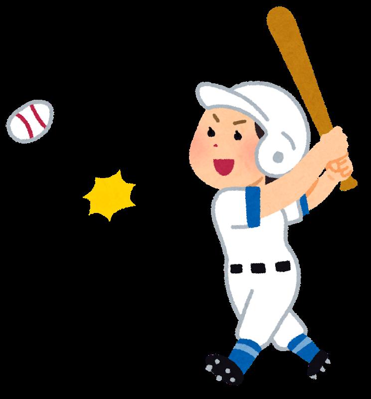 baseball_hit_woman (6)