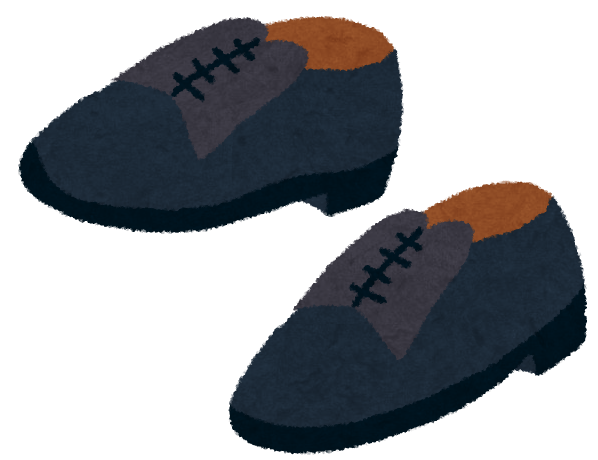shoes_leather
