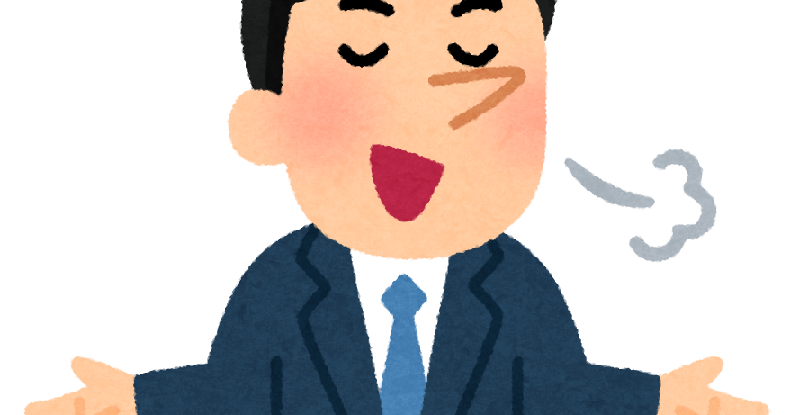 jiman_hanashi_man (1)
