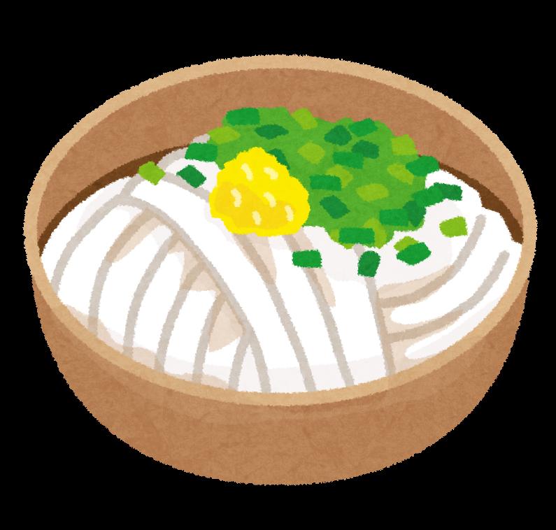 bukkake_udon (3)