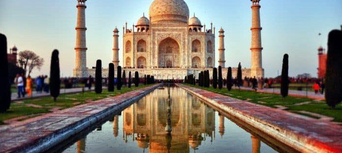 Taj-Mahal-7-1-696x462-696x312