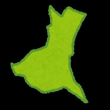 3_kantou1__ibaraki (1)