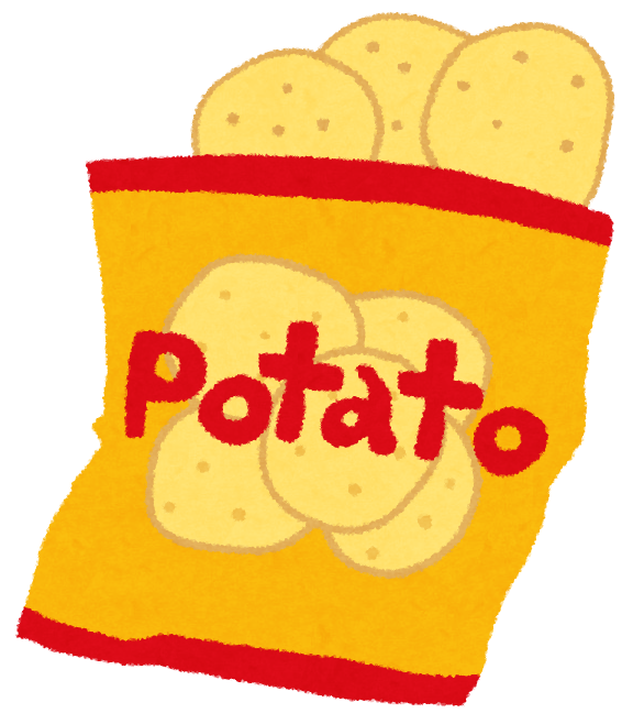 potatochips (3)