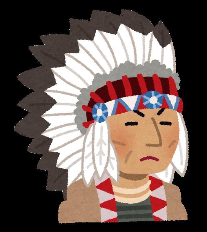 native_american_indian (2)