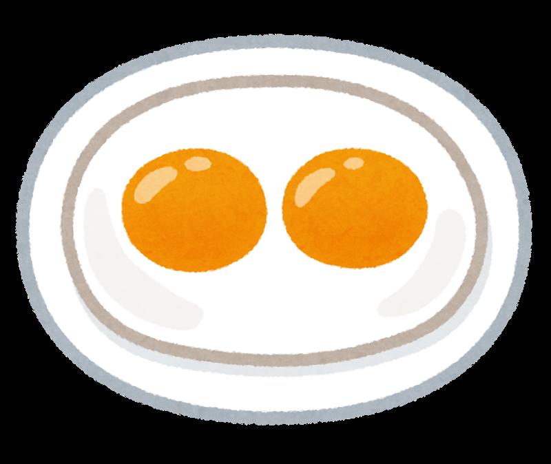 food_medamayaki_futago