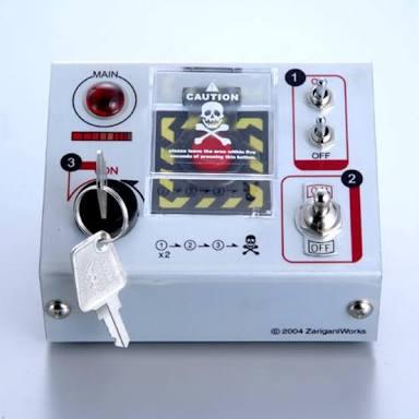F900ABA9-AFD3-4C25-94B1-7F938B07CB2C-3613-00000419A110CA62