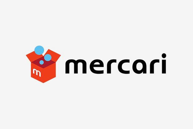 mercari_main-1