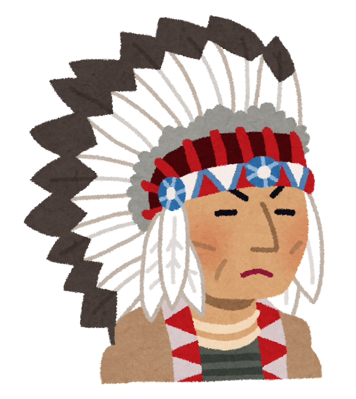 native_american_indian (1)