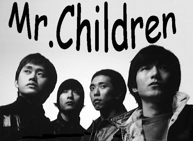 Children-1
