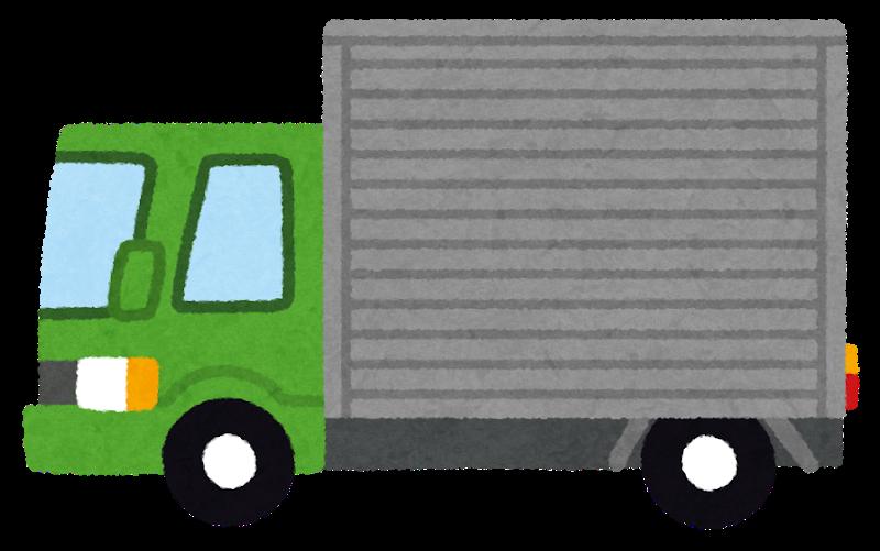 car_side_truck (2)