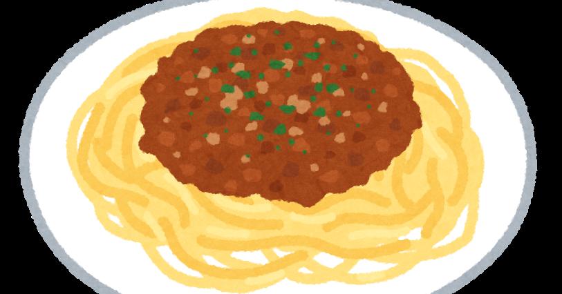 food_spaghetti_bolognese_meatsauce (2)