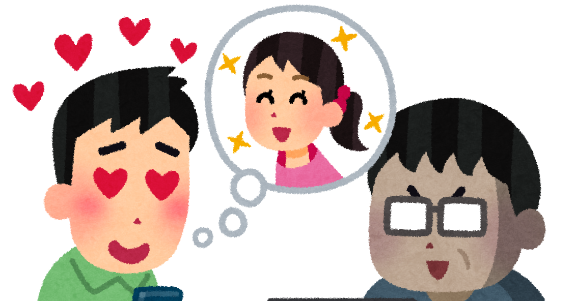 sns_profile_sasyou_nekama_man (1)