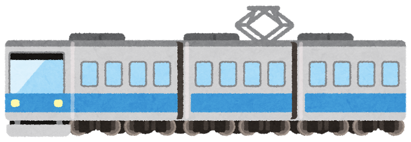 train3_skyblue (2)