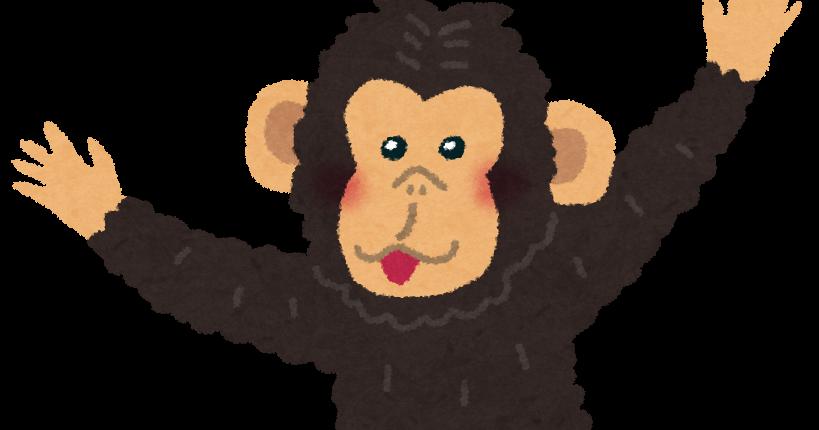 animal_chimpanzee (1)
