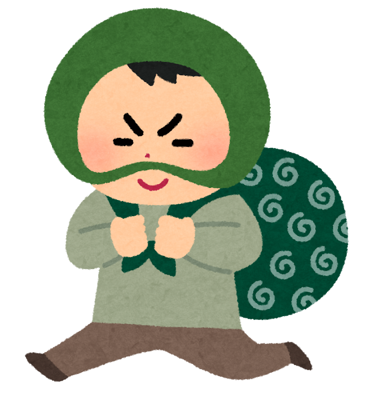 dorobou_hokkamuri (11)