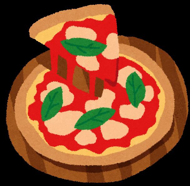 pizza_margherita (2)
