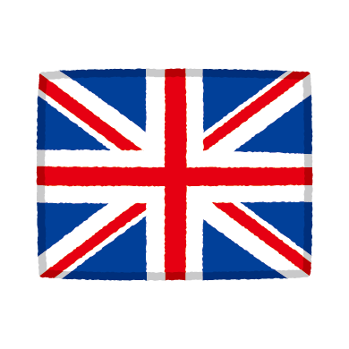 illustkun-01073-union-flag (1)