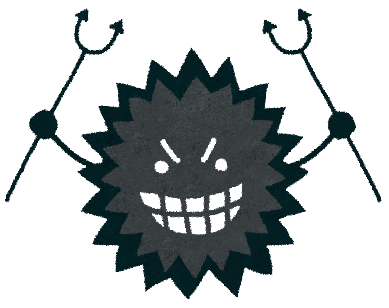 virus_character (9)