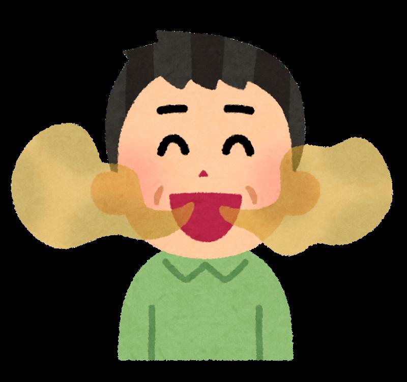 kousyu_ojisan (2)