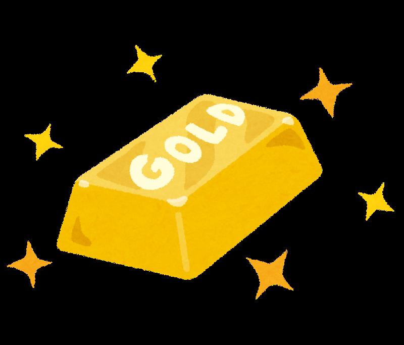 gold_kinkai_nobebou (5)