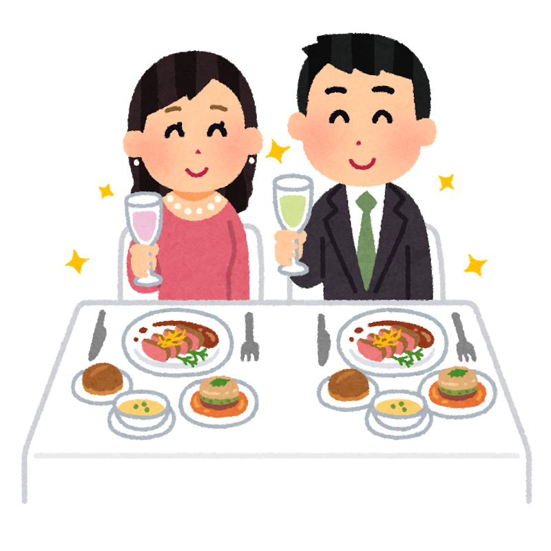 restaurant_rich_couple (1)