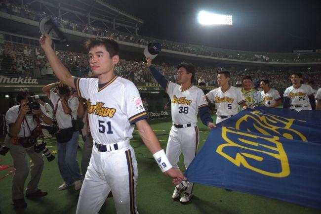 05ichiro