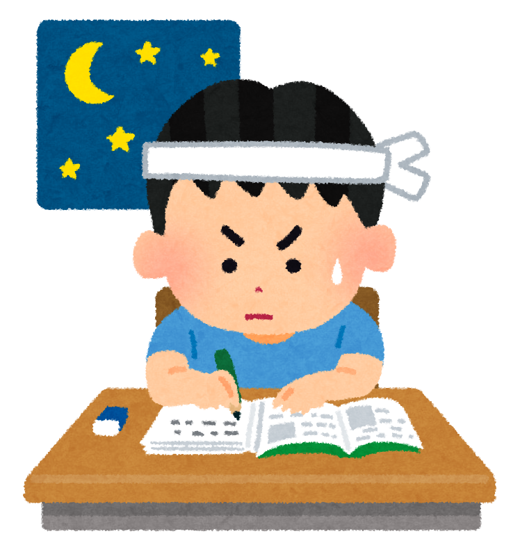 study_night_boy (1)