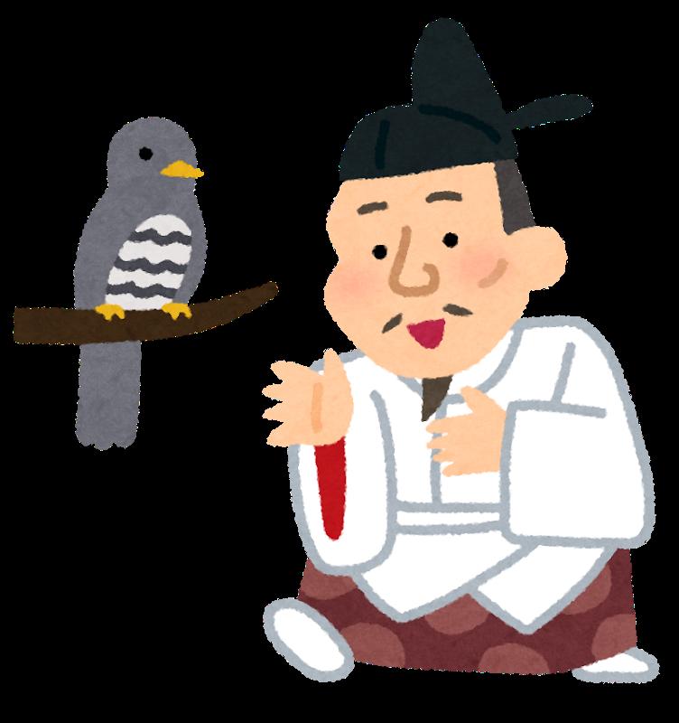hototogisu_toyotomi_hideyoshi (4)