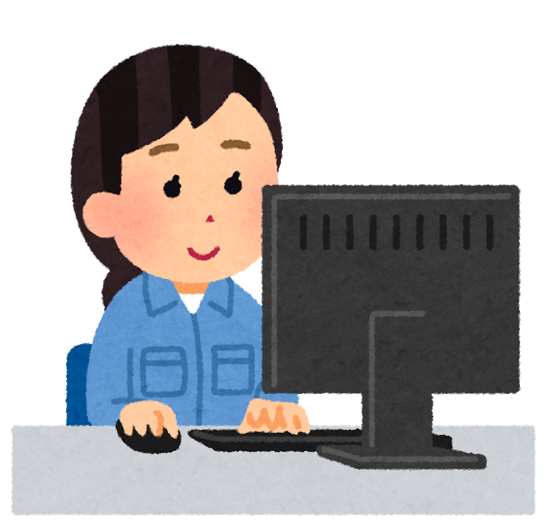 job_sagyouin_computer_woman (1)