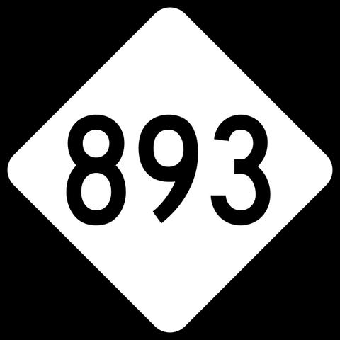 c7d145a3-s