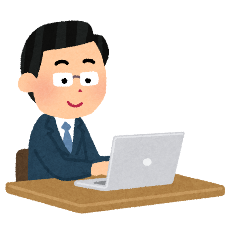 computer05_businessman (2)