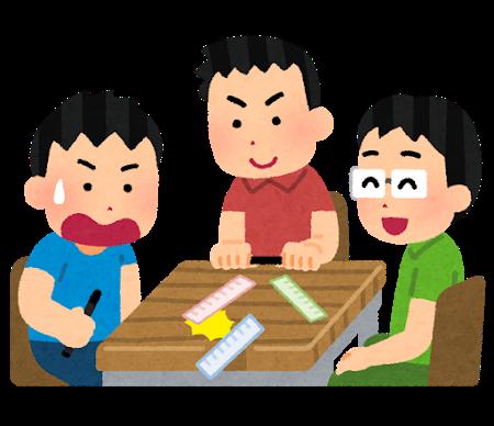 kids_jougi_sensou