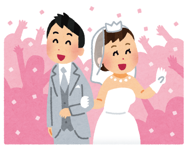 wedding_syukufuku (6)
